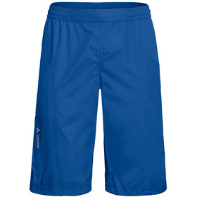 VAUDE Drop Short Homme, signal blue